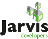 Jarvis Developers Logo