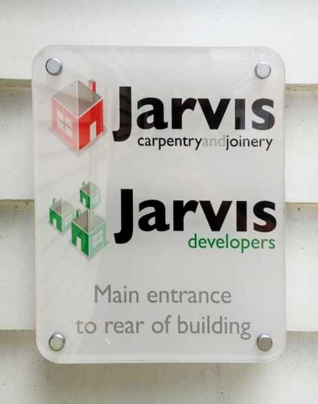 Jarvis Developers