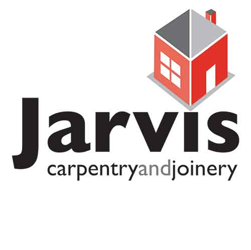 Jarvis Carpentry