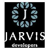 Jarvis Developers Logo